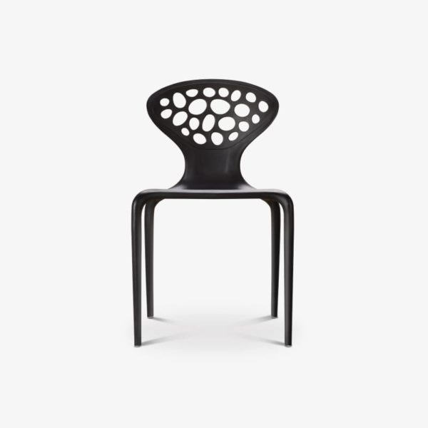 Dinning plastic chair