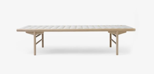 Sönpan tailor sofa