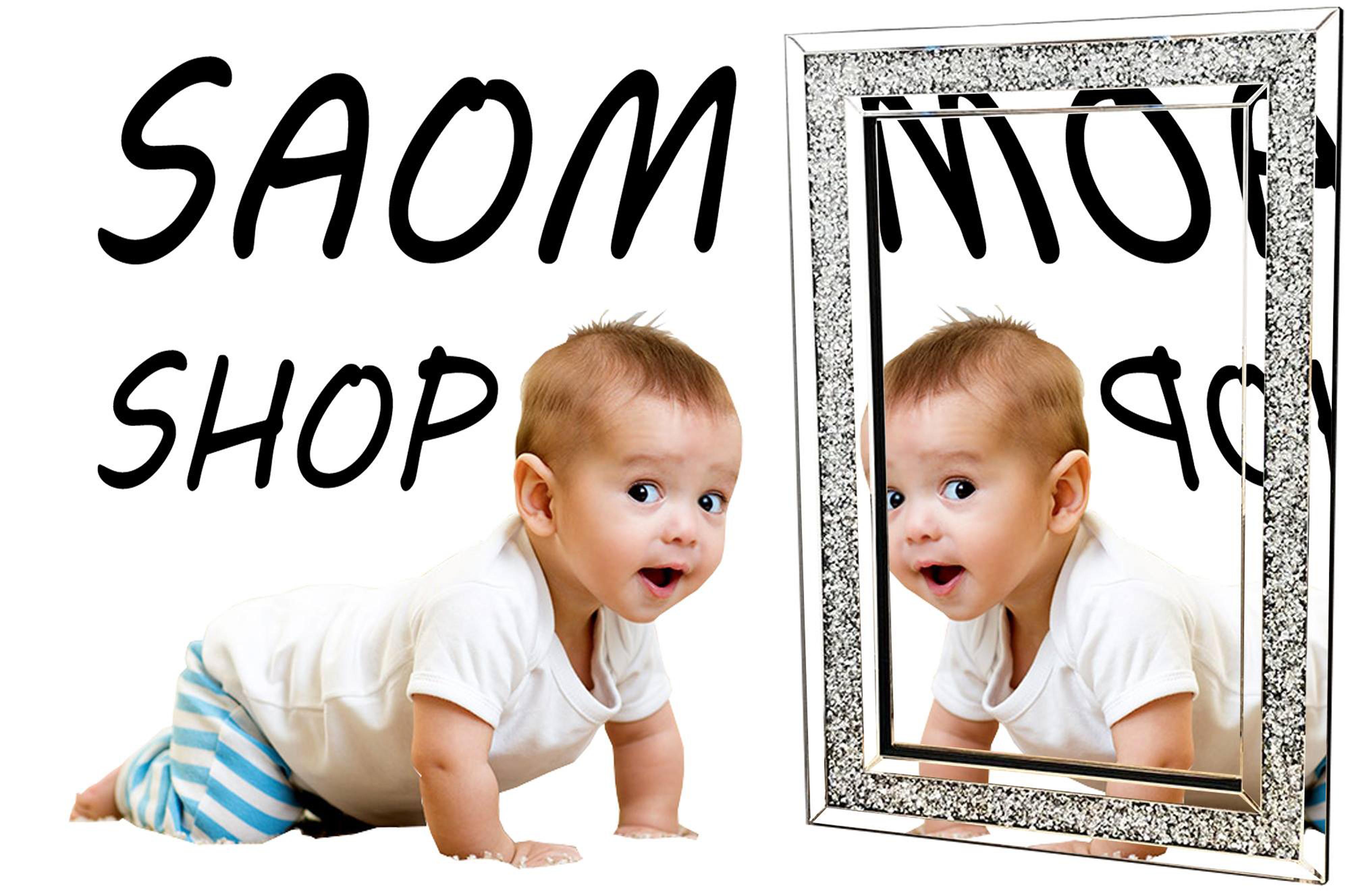 Saom Shop